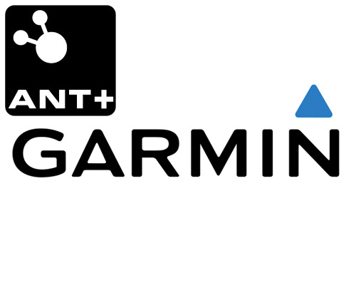 garmin-ant-plus