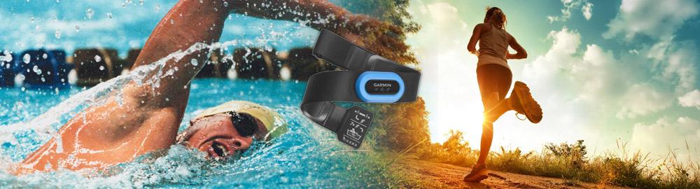 pulsband-for-simming-och-lopning